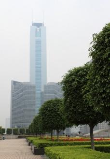 中信广场图片