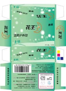花王香皂图片