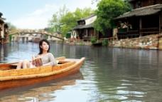 刘若英 乌镇图片