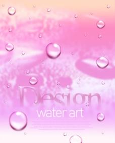 水滴(12)