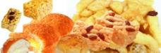 面类食品图片
