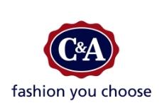 C A logo 标志图片