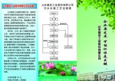 鑫亚折页图片