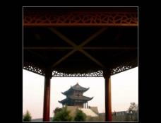 江西 赣州图片