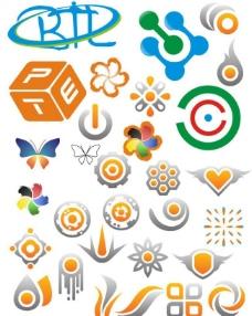 特色logo图片