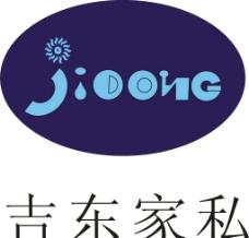 jidong标志图片