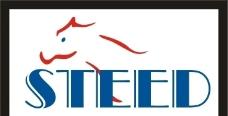 商标 标志 logo图片