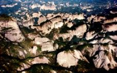八角寨景区(壮年早期丹霞地貌)图片