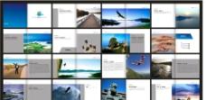 企业形象 企业文化图片