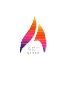 标志 ART