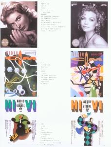國際書籍裝幀設計0007