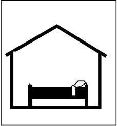 家具0361