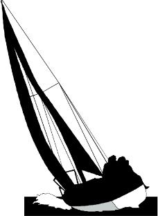 水上运动0180