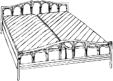 家具0226