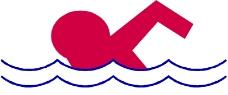 水上运动0579
