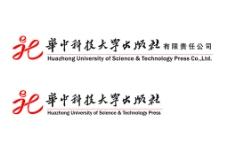 华中出版logo图片