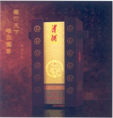 世纪之星包装作品集0084