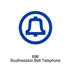 电话通信0029