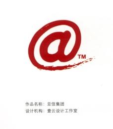 企业0165