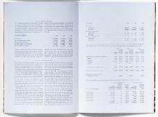 平面广告年鉴0187