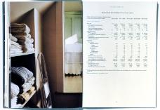 平面广告年鉴0221