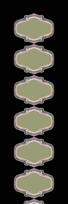 古典小品0265