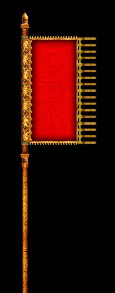 古典小品0177