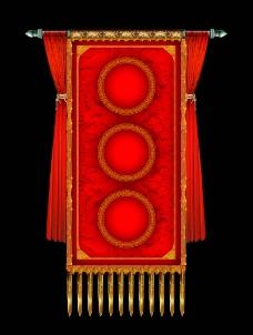 古典小品0163