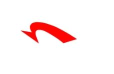 露友logo图片