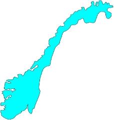 世界地图0903