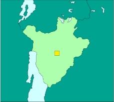 世界地图0138