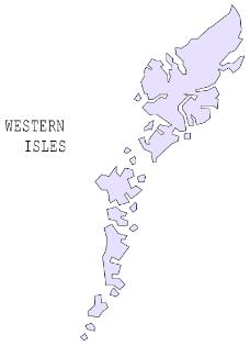 世界地图0784