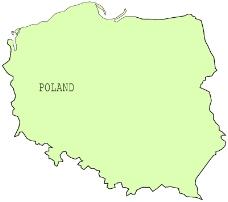 世界地图0737