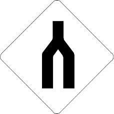 交通标识0945