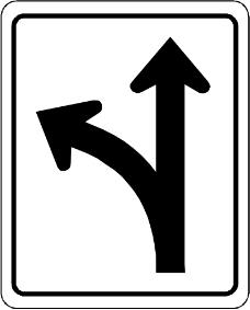交通标识0066