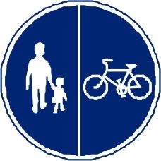 交通标识0523