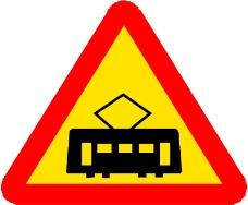 交通标识0514