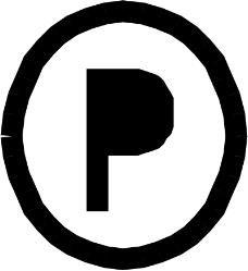 交通标识0607
