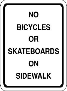 交通标识0100