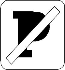 交通标识0625