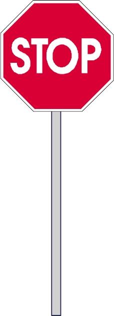 交通标识0928