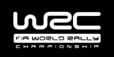 WRC拉力賽圖片