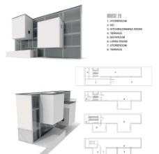 3D室外图片