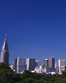 城市風光0093