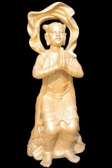 欧洲雕塑0121
