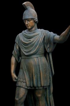 欧洲雕塑0112