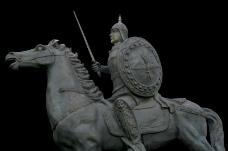 欧洲雕塑0083