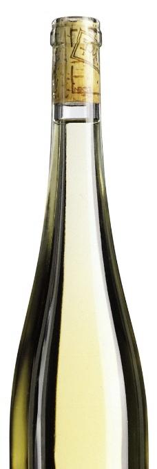 3D瓶罐0037
