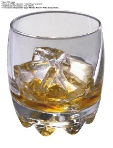 飲料0151