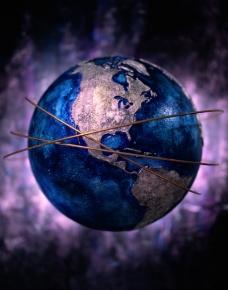 地球0144